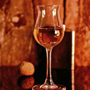 wine-3153493_1920